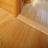 Drewno na dom szkieletowy