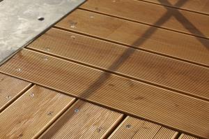 podbitka drewniana bielsko