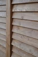 podbitka drewniana oświęcim