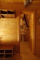 boazeria drewniana bielsko